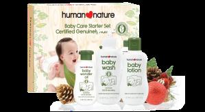 baby-care-starter-set