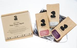 kape-maria-gift-box