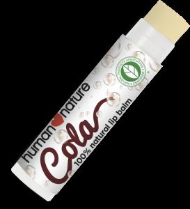Lip Balm Cola