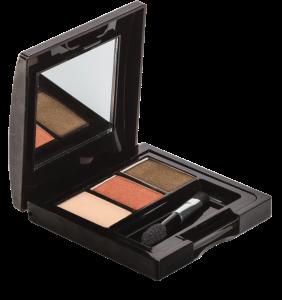 perfecteyes-mineral-eyeshadow-in-sunset-bloom