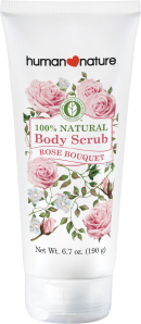rose-bouquet-scrub