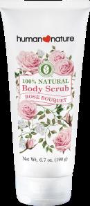 rose-bouquet-scrub