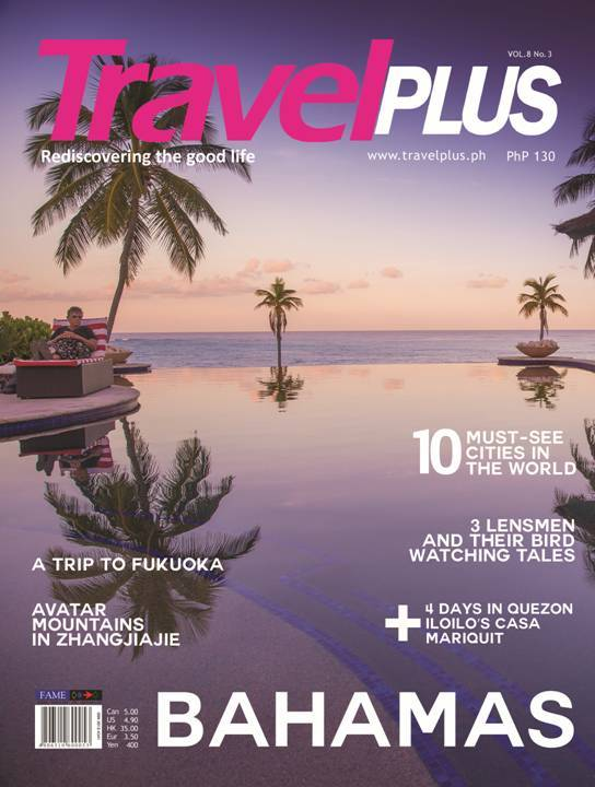travelplus-cover-bahamas
