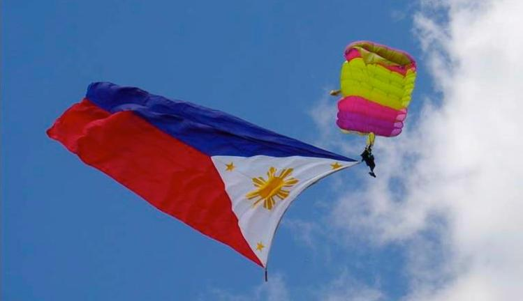 bring-the-army-closer-to-people-villaflor
