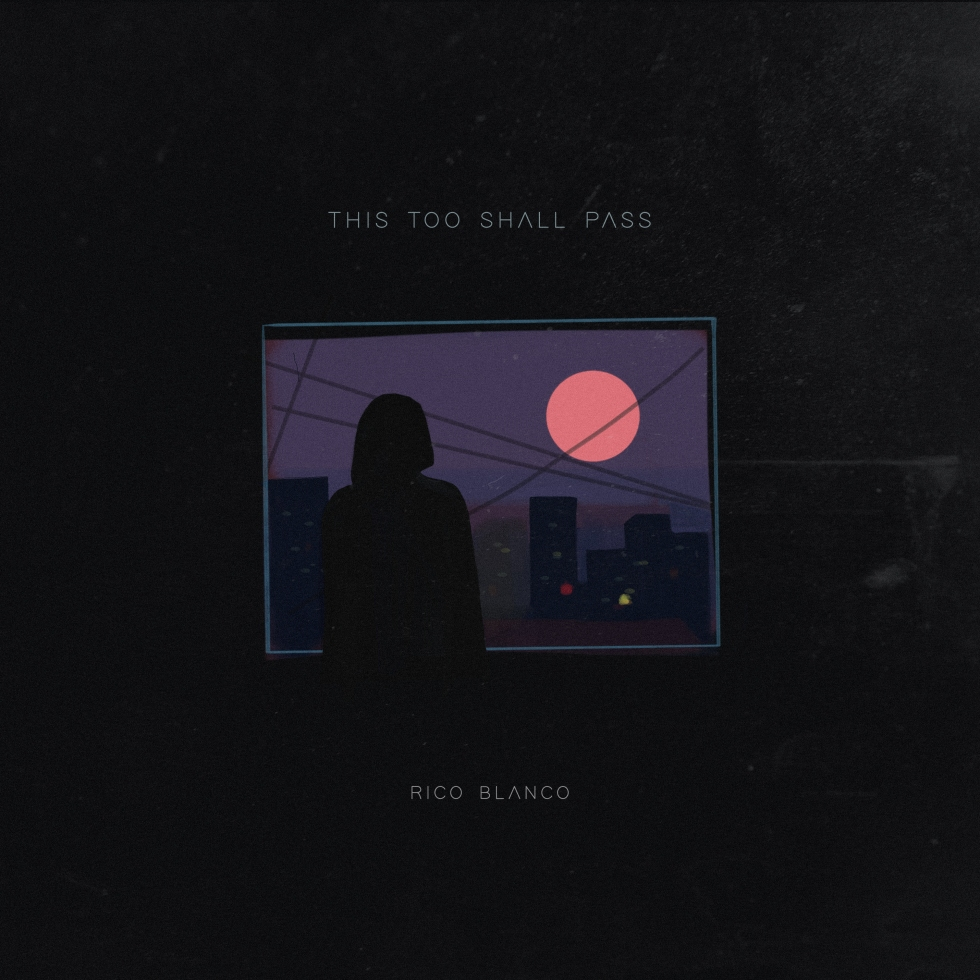 THIS TOO SHALL PASS [COVER ARTWORK]